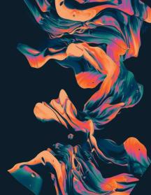 Design Inspiration-9
