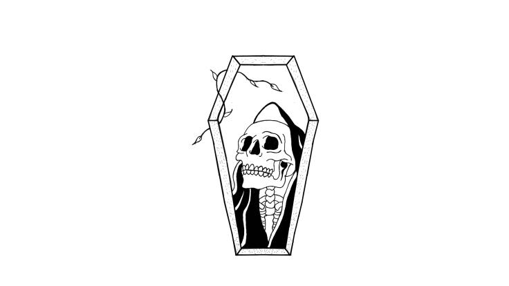 Sketch-6